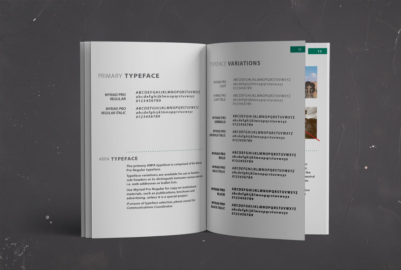 Style Guide Mock5.jpg