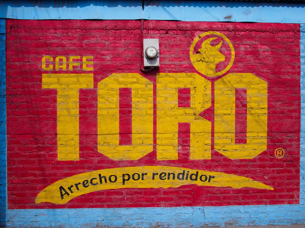 Esteli Street Art-29.jpg
