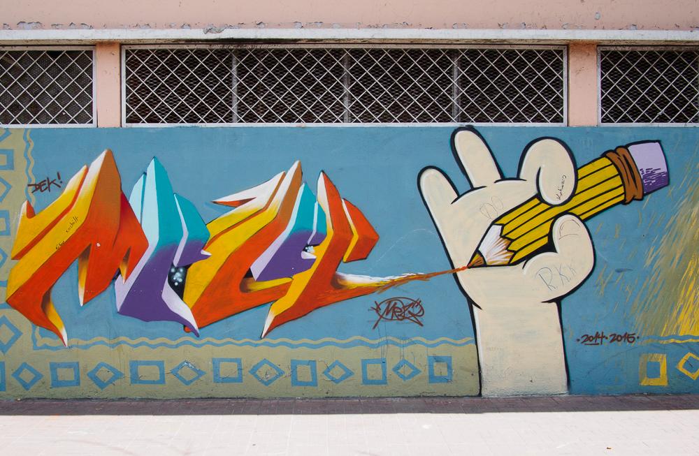 Esteli Street Art-8.jpg