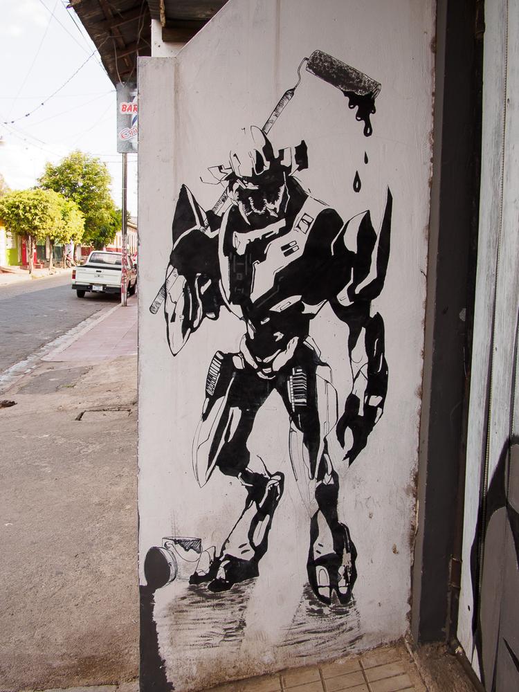 Esteli Street Art-33.jpg