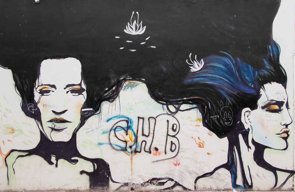 Esteli Street Art-19.jpg