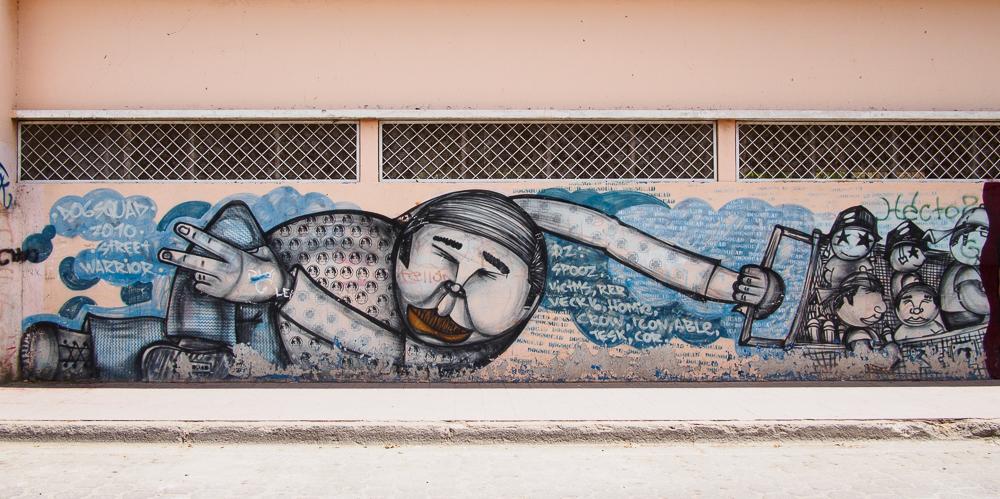Esteli Street Art-6.jpg