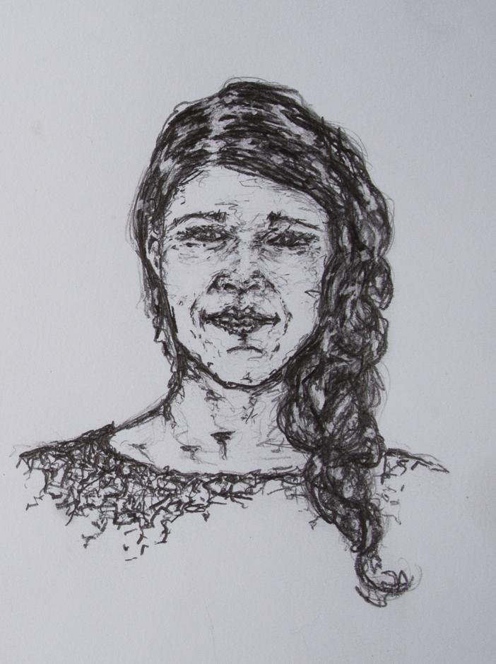 J+A Sketches-1.jpg