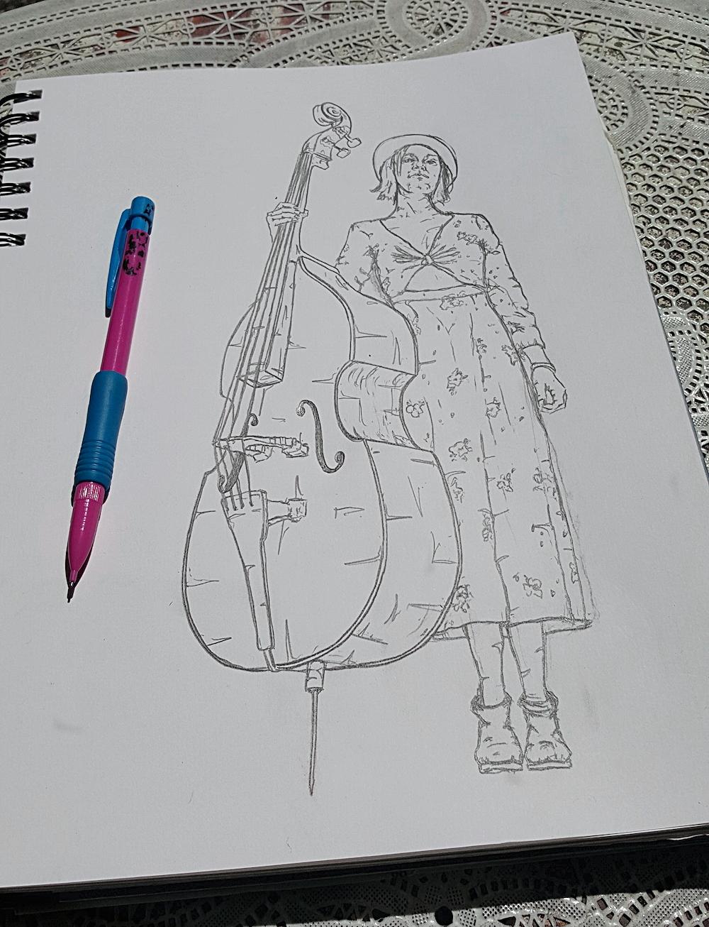 Jas pencil.jpg