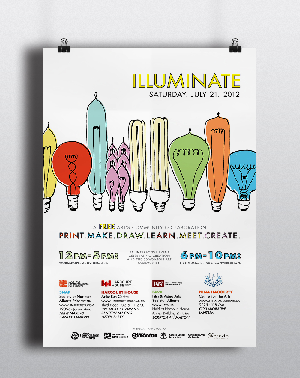 Illuminate Poster Mock 1.jpg