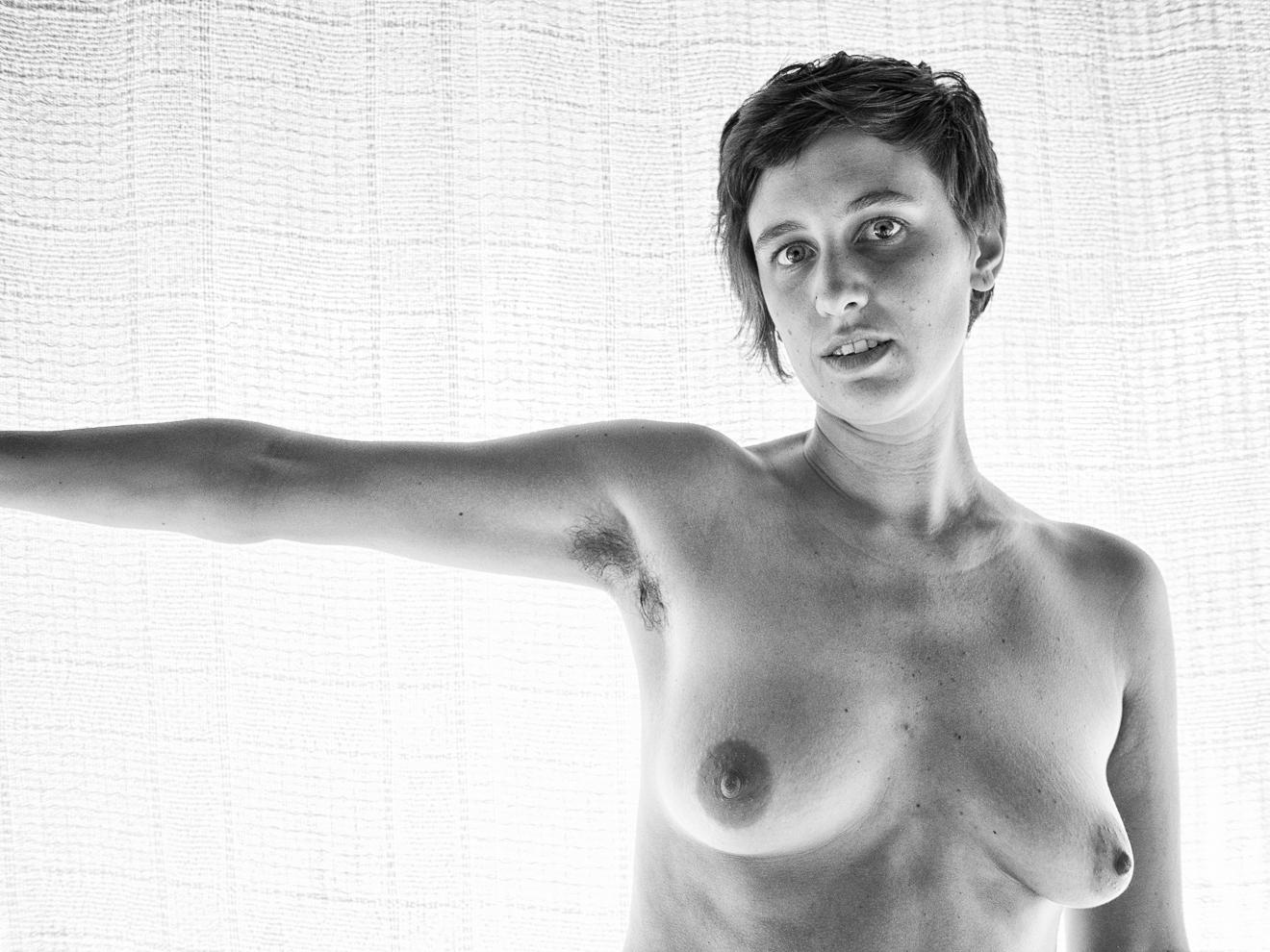Audrey_B+W Body-15.jpg