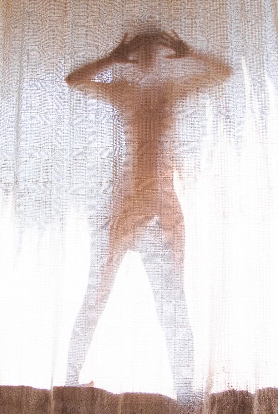 Audrey_Curtain-3.jpg