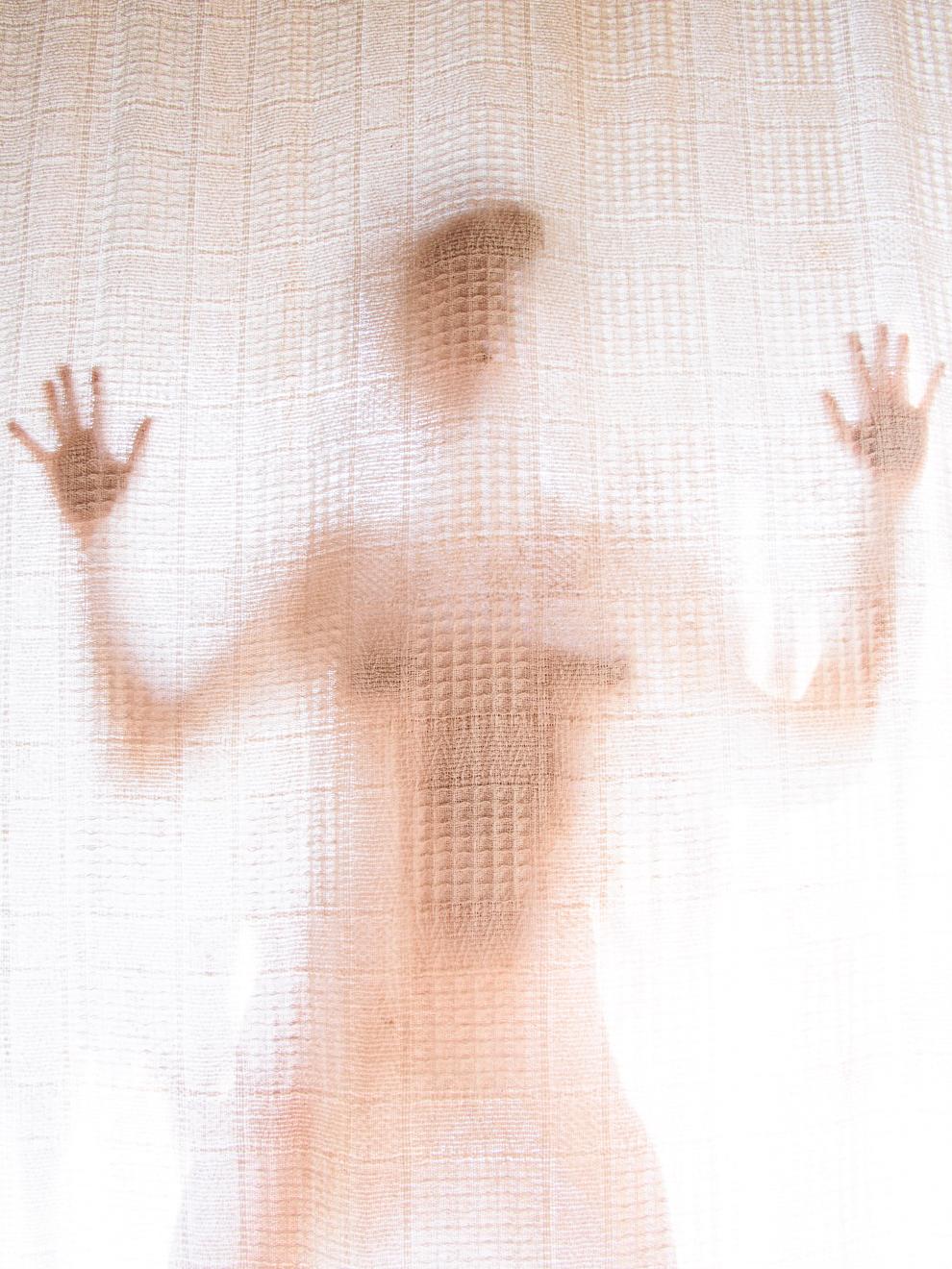 Audrey_Curtain-4.jpg