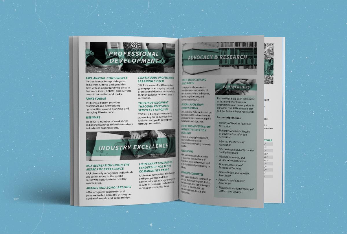 Brochure mock up 5.jpg