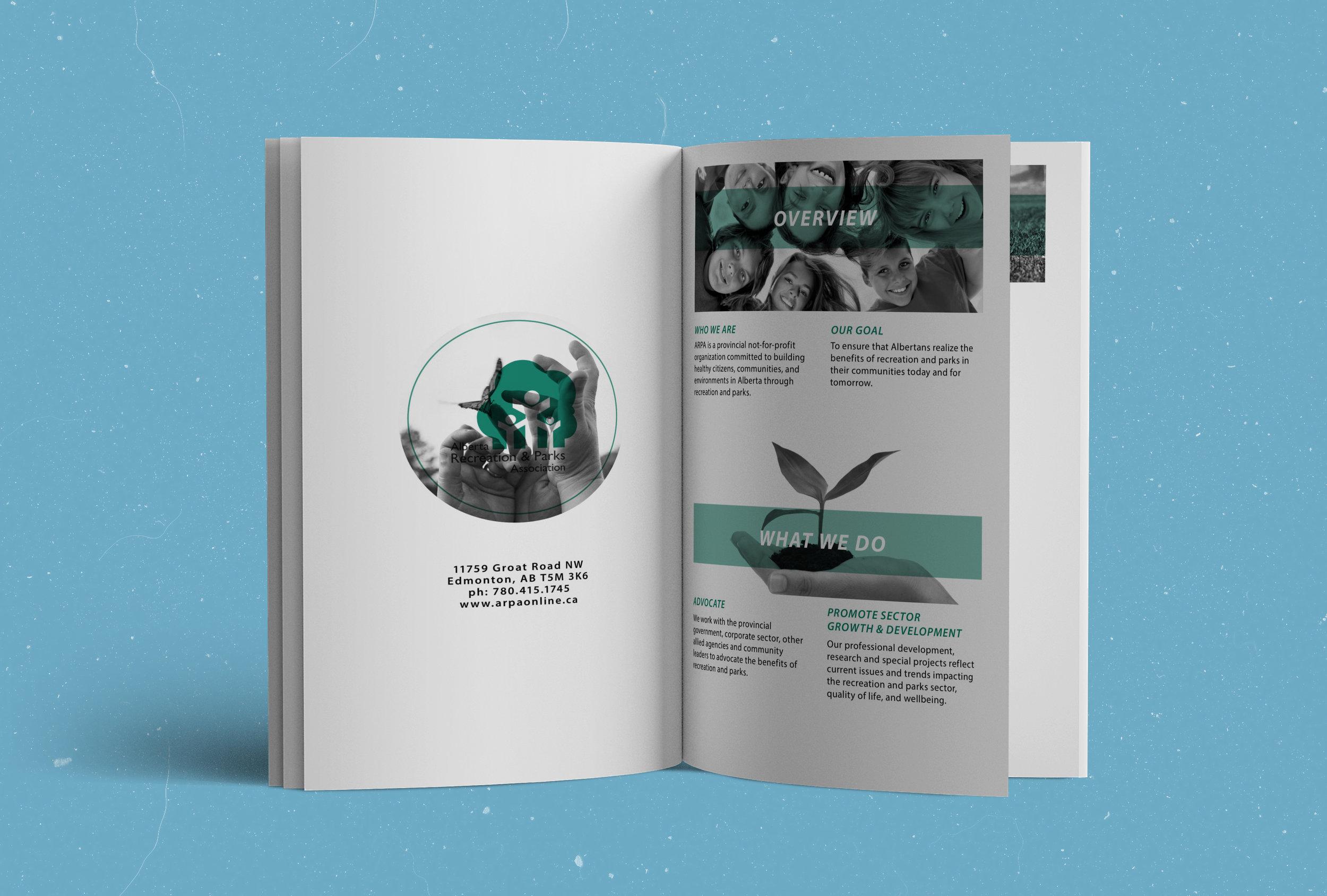 Brochure mock up 2.jpg
