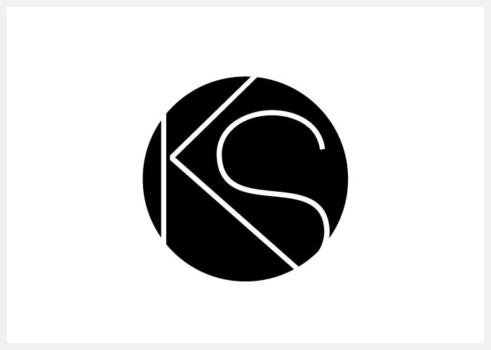 KS-Photography-Monogram.png
