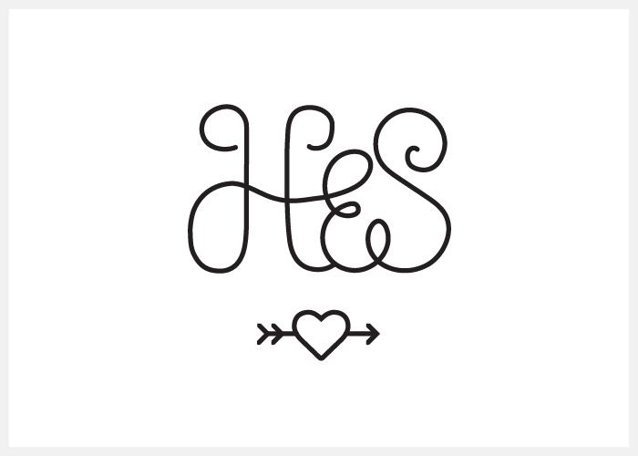 foster-wedding-monogram.png