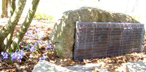 memorial garden rev.jpg