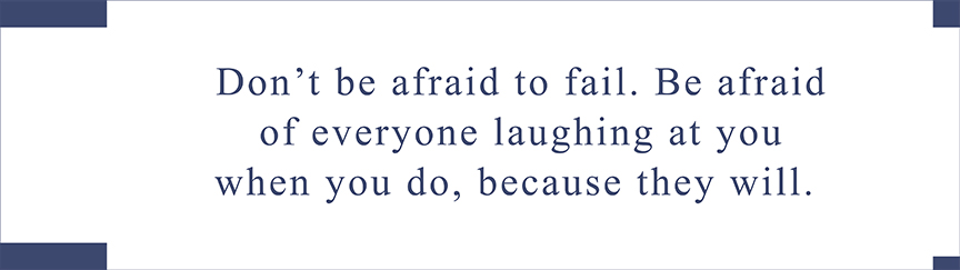 Fail-laughing.jpg