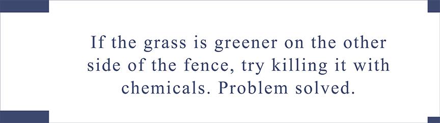 Greener-Grass.jpg