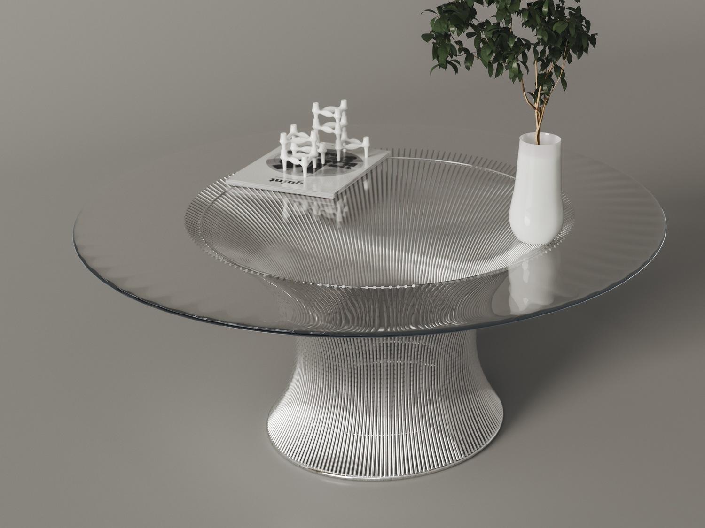Custom+Table+Base+with+Glass+top.jpg