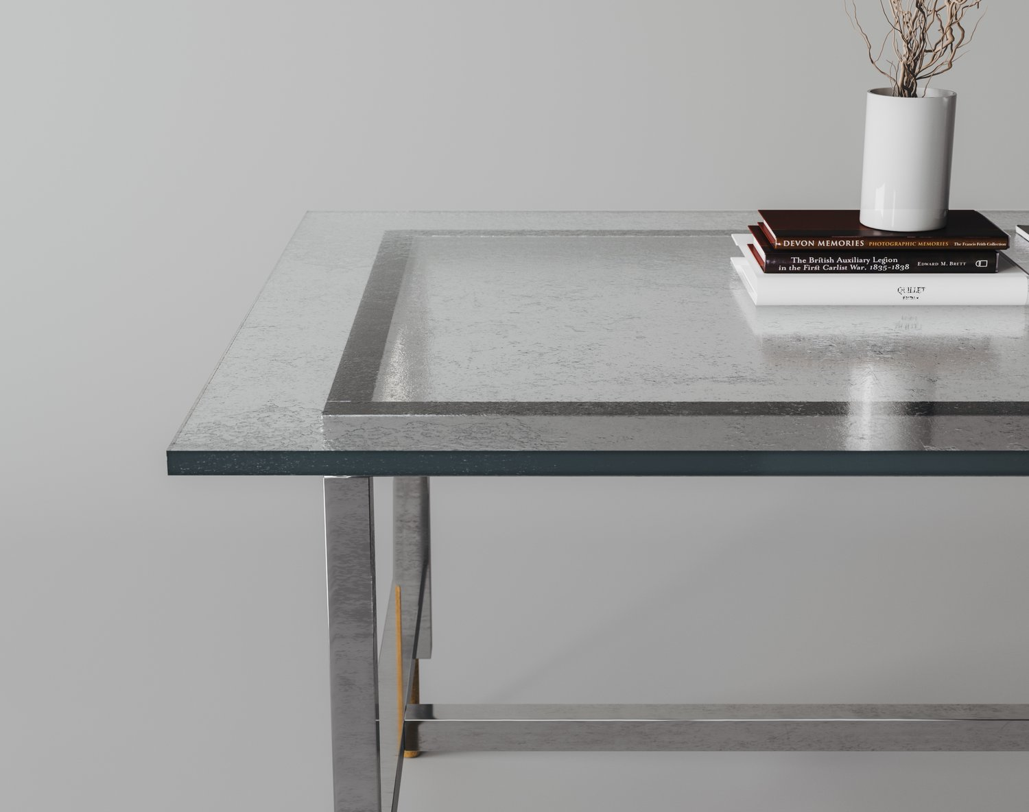 Detailed+view+of+Glass+Table+Top.jpg