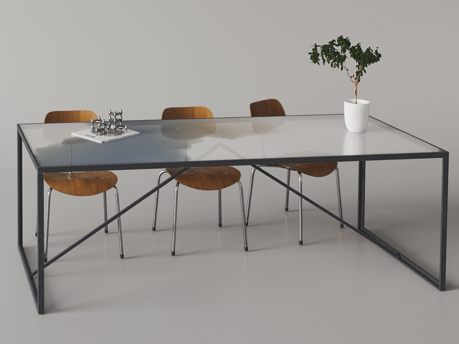 Full+view+of+Table+with+Custom+Glass+top.jpg