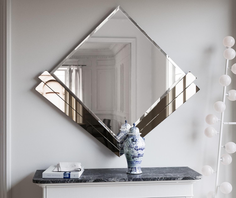 golden+art+deco+mirror.jpg