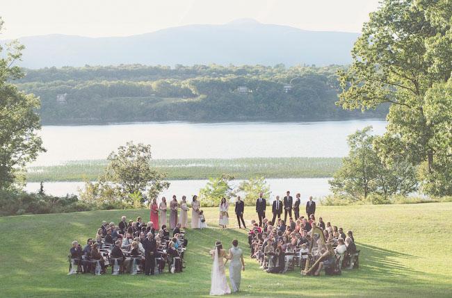 juliebo-wedding-13.jpg