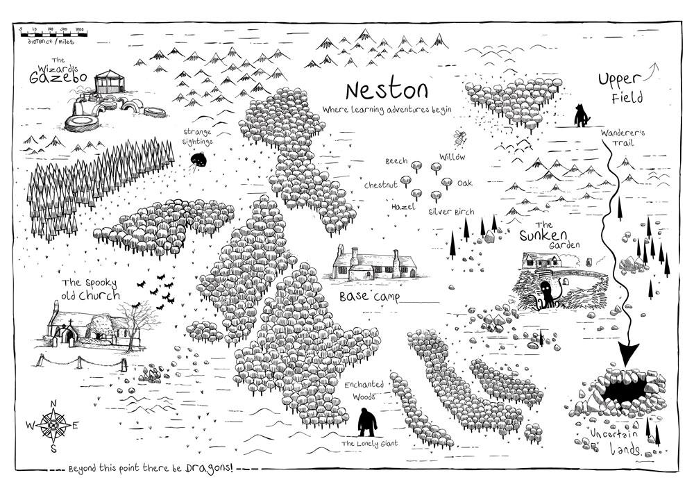 neston_map_small_web.jpg