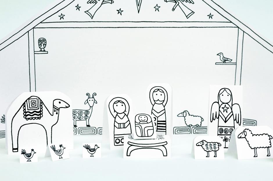 Made-by-Joel-Paper-City-Nativity-Joyfully-Expanded-2.jpg