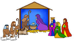 Nativity.png