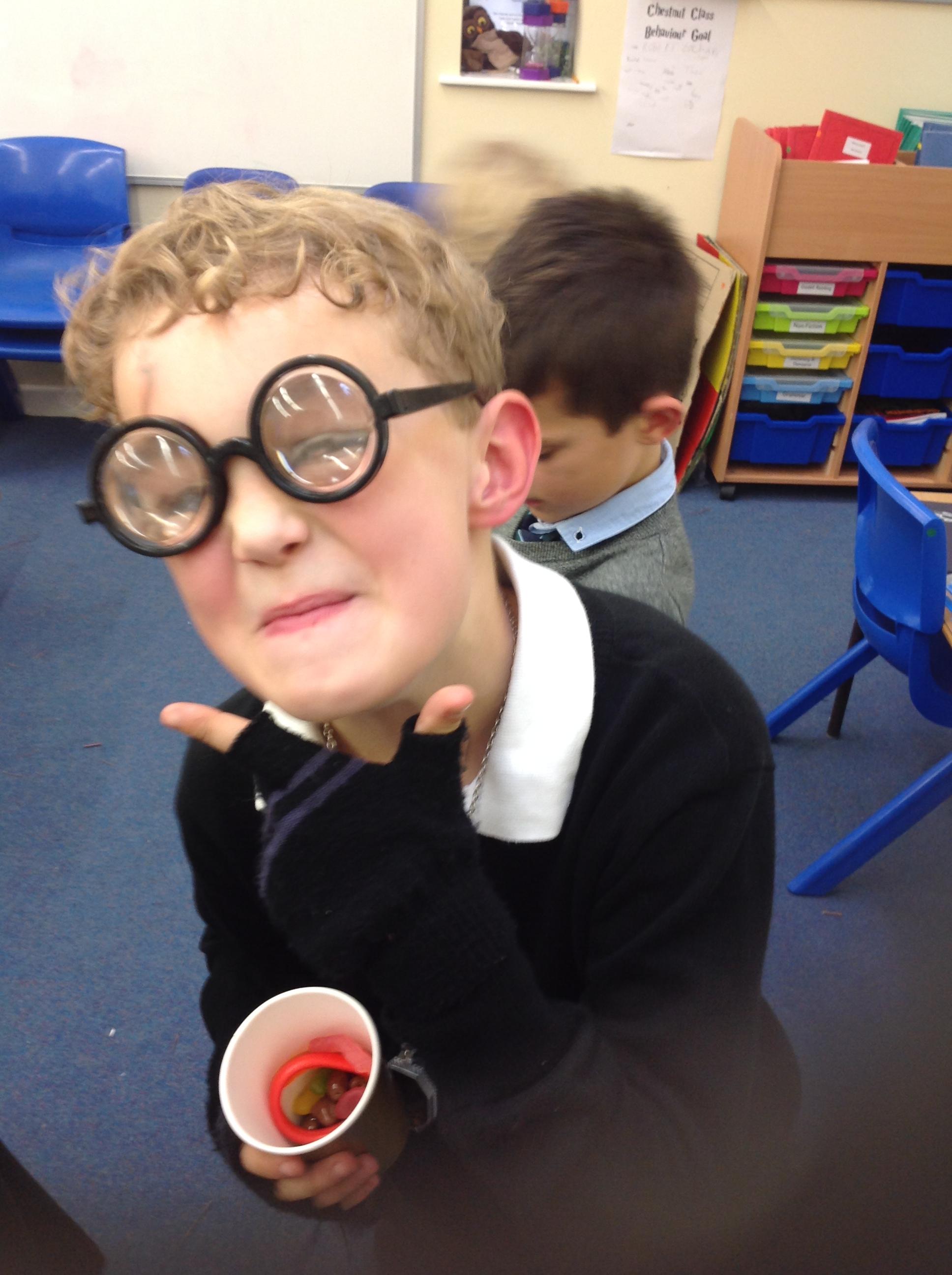 Glasses (3).JPG