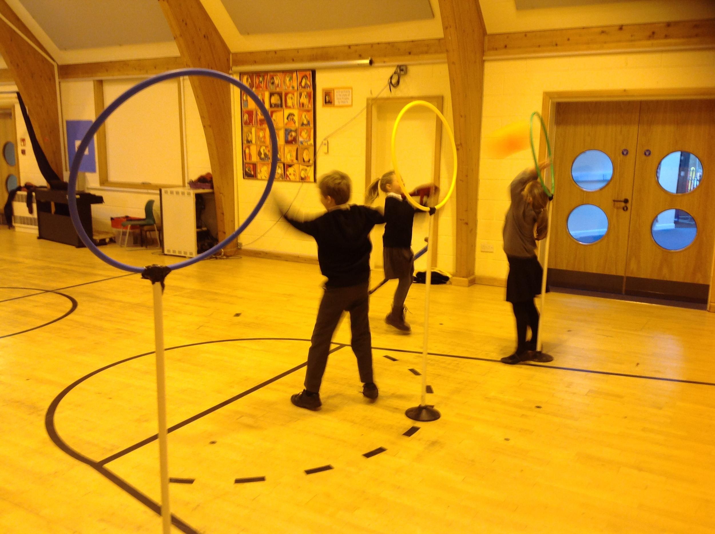 Quidditch (1).JPG