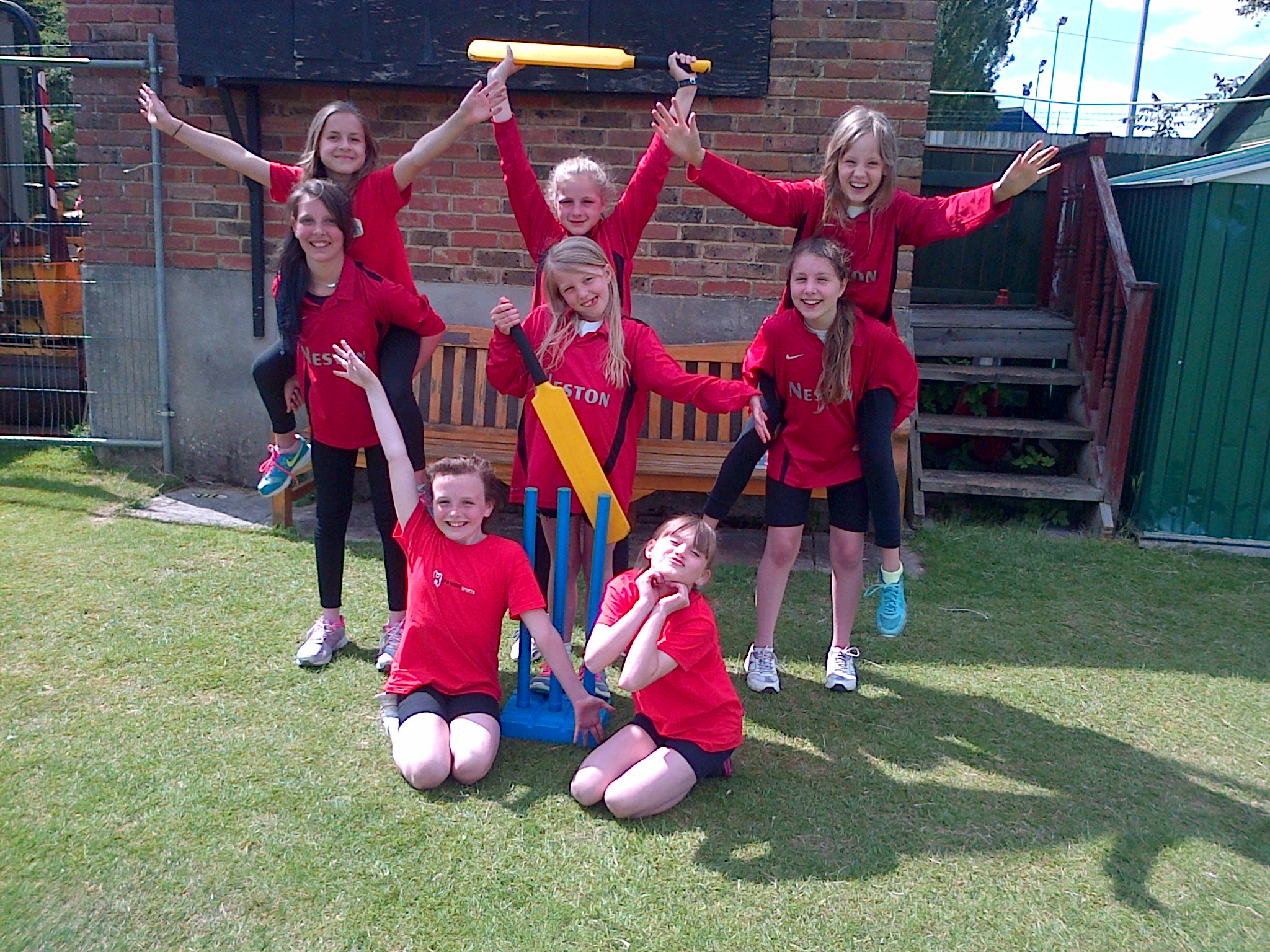 Girls cricket 2015.jpg