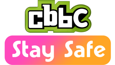 cbbc stay safe.png