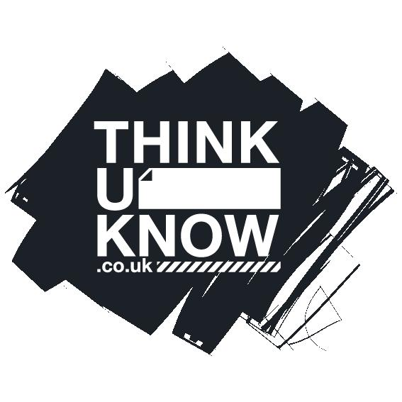 Thinkuknow logo - Jpeg.jpg