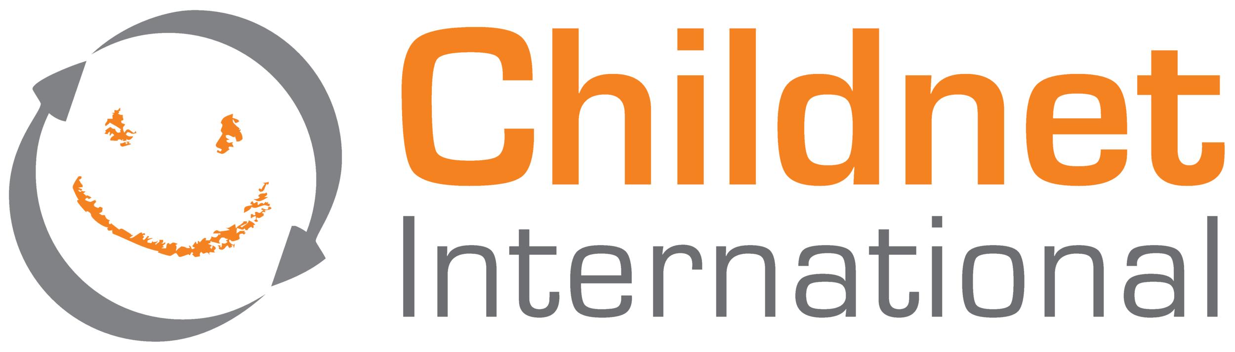 Childnet Logo Hi Res.png