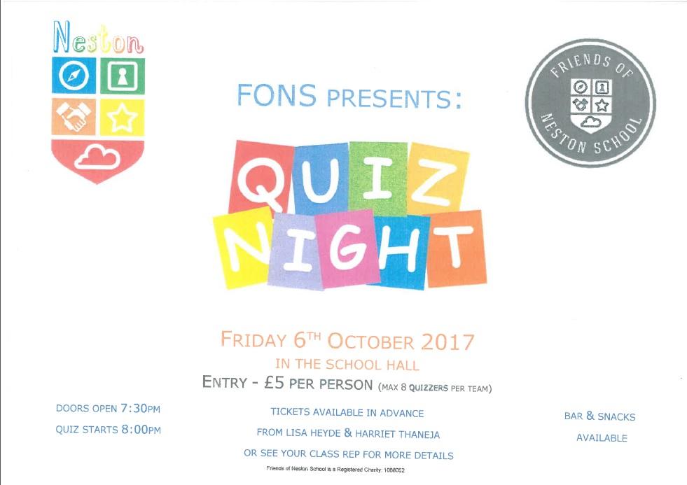 Quiz Night 6.10.17.jpg