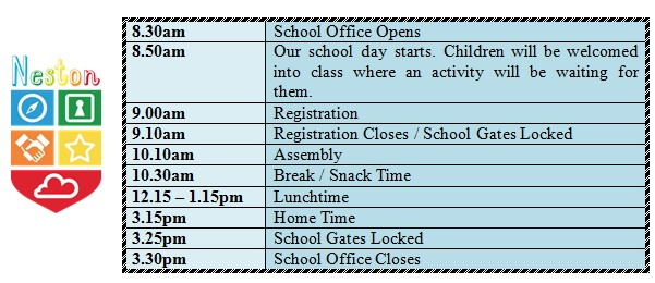 Our School Day x2 12.1.18.jpg