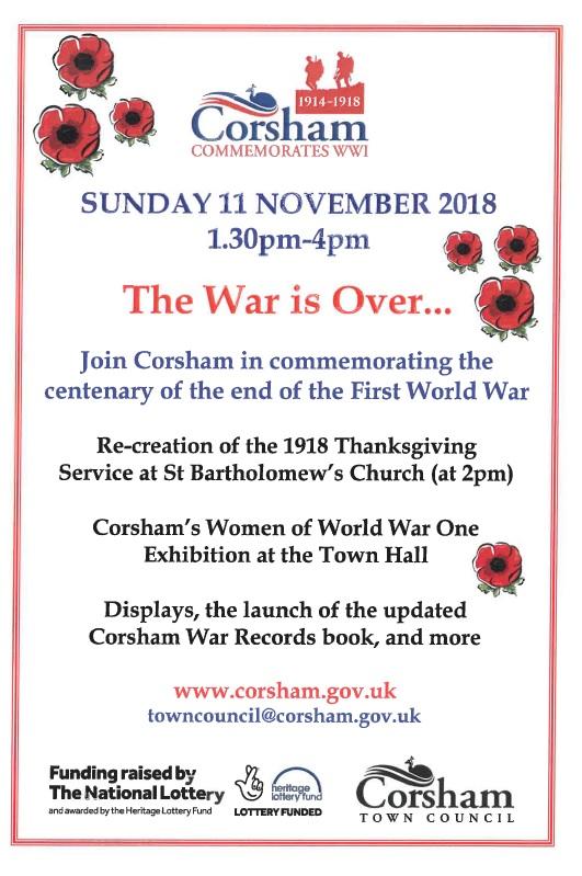 Corsham Commemorates.jpg