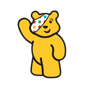Pudsey Bear.png