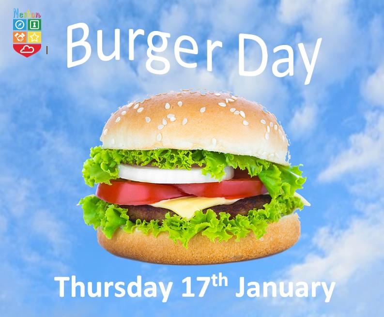 Burger day 17.1.19.jpg