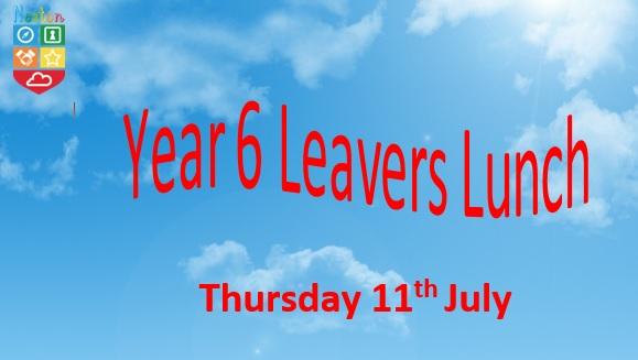 Yr 6 leavers lunch.jpg