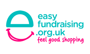 sign up to donate free funds to our school every time you shop online