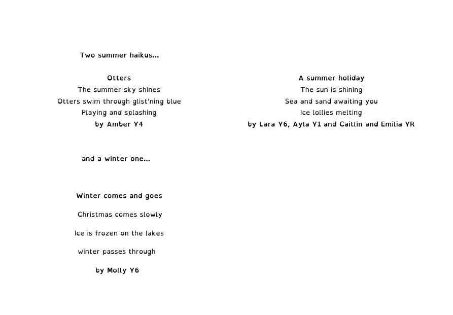 Haiku 4.jpg