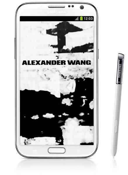 Alexander-Wang-Samsung.jpg