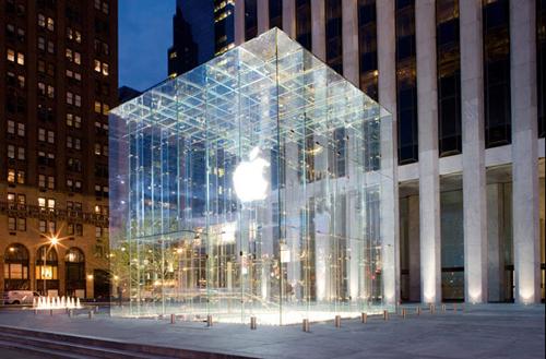 apple_store2.jpg