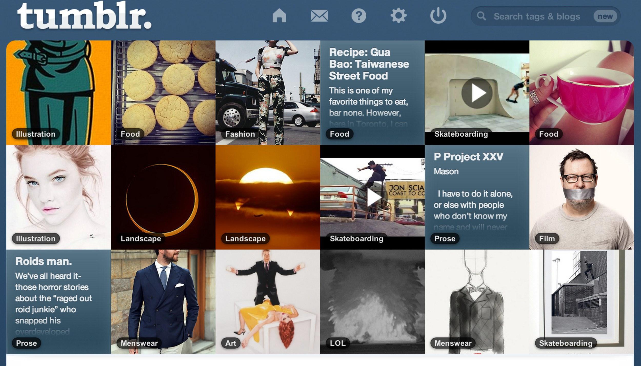 explore-tumblr.jpg