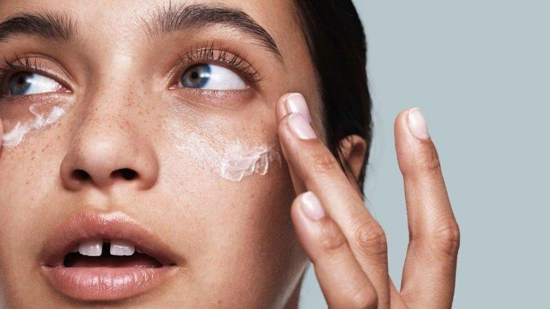 Versed Skincare
