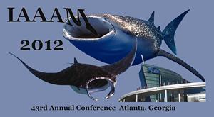 Conference Logo 2012.jpg