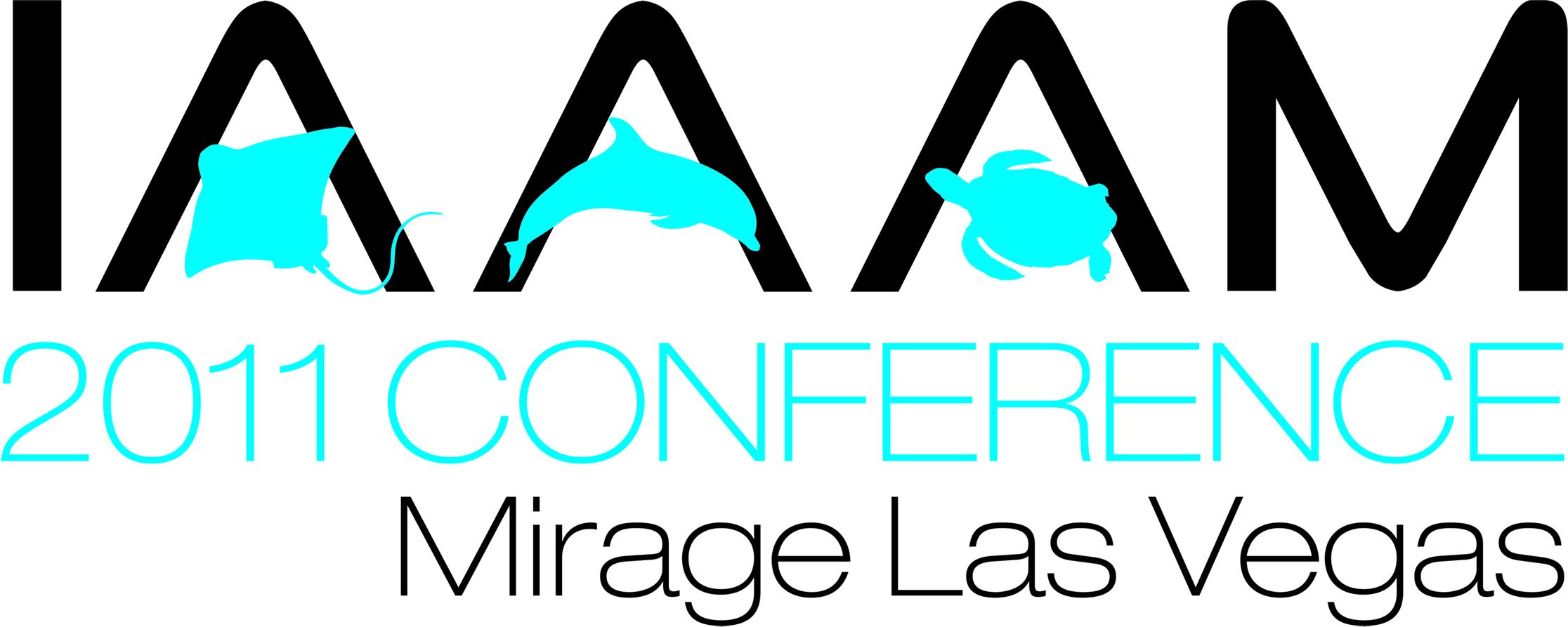 iaaam_conf_logo_2011.jpg
