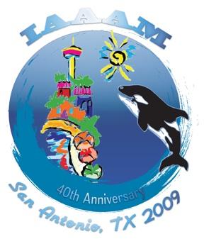 2009_logo_IAAAM.jpg