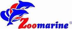 2002_logo.jpg