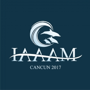 2017 IAAAM Logo.jpg